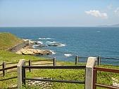 基隆Mi-Ty Tour台客行無團費旅遊:DSC02778潮境公園