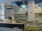 基隆-1915海洋咖啡館:DSC01892.JPG