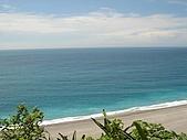 清水斷崖:DSC01877清水斷崖.jpg