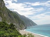 清水斷崖:DSC01879清水斷崖.jpg