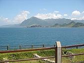 基隆Mi-Ty Tour台客行無團費旅遊:DSC02780潮境公園