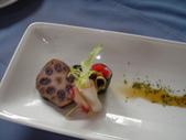 勝洋水草餐廳~來吃水草餐:DSC06722.jpg