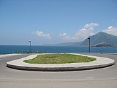 基隆Mi-Ty Tour台客行無團費旅遊:DSC02782潮境公園
