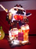 2012台北燈節~祥龍獻瑞囍洋洋:DSC07792.jpg
