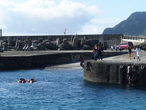 DSC00284.JPG - 跳島小旅行-蘭嶼