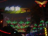 2013台灣燈會~颩在新竹縣(夜晚):DSC09582.jpg