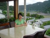 發呆放空之旅~英仕山莊:DSC00791.jpg