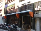 宮都拉義式主題餐廳:DSC05710.JPG