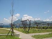 基隆Mi-Ty Tour台客行無團費旅遊:DSC02786潮境公園