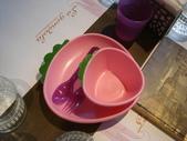 宮都拉義式主題餐廳:DSC05727.JPG