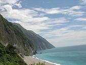 清水斷崖:DSC01880.jpg