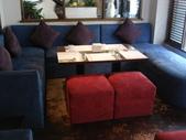 宮都拉義式主題餐廳:DSC05732.JPG