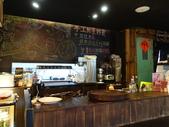 1967文創咖啡館:DSC04887.JPG