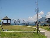 基隆Mi-Ty Tour台客行無團費旅遊:DSC02787潮境公園