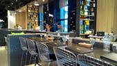 Fatty's義式創意餐廳-西湖店:IMG_20151031_114557.jpg