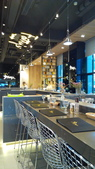 Fatty's義式創意餐廳-西湖店:IMG_20151031_114607.jpg