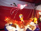 2012台北燈節~祥龍獻瑞囍洋洋:DSC07800.jpg