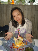 勝洋水草餐廳~來吃水草餐:DSC06726.jpg