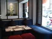 宮都拉義式主題餐廳:DSC05734.JPG