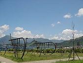 基隆Mi-Ty Tour台客行無團費旅遊:DSC02789潮境公園