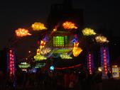 2013台灣燈會~颩在新竹縣(夜晚):DSC09583.jpg