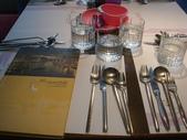 宮都拉義式主題餐廳:DSC05735.JPG