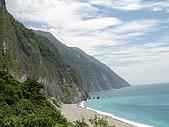 清水斷崖:DSC01886清水斷崖.jpg