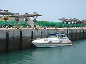品味夏天的澎湖:DSC06172.JPG