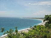 清水斷崖:DSC01888清水斷崖.jpg