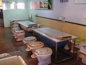 便所主題餐廳:DSC02184.jpg