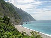 清水斷崖:DSC01890清水斷崖.jpg