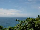 清水斷崖:DSC01899清水斷崖.jpg