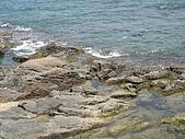 基隆Mi-Ty Tour台客行無團費旅遊:DSC02798岩岸