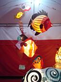 2012台北燈節~祥龍獻瑞囍洋洋:DSC07807.jpg