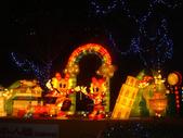 2013台灣燈會~颩在新竹縣(夜晚):DSC09586.jpg