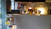 Fatty's義式創意餐廳-西湖店:IMG_20151031_114523.jpg