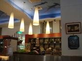 基隆-1915海洋咖啡館:DSC01877.JPG