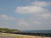 基隆Mi-Ty Tour台客行無團費旅遊:DSC02817潮境公園
