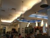 基隆-1915海洋咖啡館:DSC01887.JPG