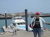 品味夏天的澎湖:DSC06174.JPG