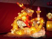 2012台北燈節~祥龍獻瑞囍洋洋:DSC07812.jpg