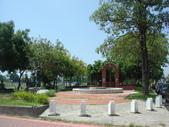 台南安平區-金小姐藝術公園:DSC01287.JPG