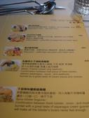 宮都拉義式主題餐廳:DSC05740.JPG