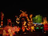 2013台灣燈會~颩在新竹縣(夜晚):DSC09587.jpg