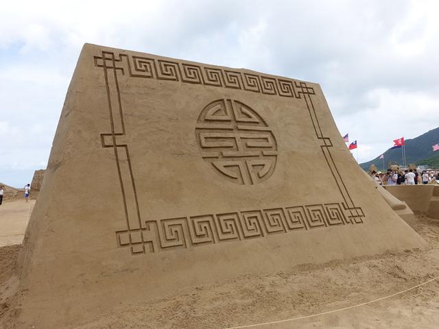 DSC05546.JPG - 2016福隆國際沙雕藝術季
