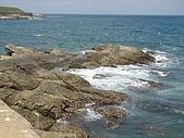 基隆Mi-Ty Tour台客行無團費旅遊:DSC02819岩岸海邊