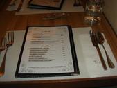 Turandot 杜蘭朵(京站)餐廳:DSC07983.JPG