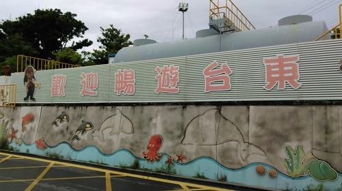IMAG6451.jpg - 跳島小旅行-蘭嶼