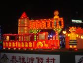 2013台灣燈會~颩在新竹縣(夜晚):DSC09592.jpg