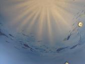 基隆-1915海洋咖啡館:DSC01904.JPG